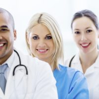 10 Ways to Celebrate Doctors' Day at Your Facility or Practice