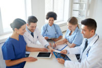 Residents and Fellows: Benefits of Locum Tenens after Training