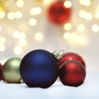 6 Tips for Enjoying Locum Tenens Jobs during the Holidays