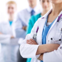 5 More Signs You Should Be Working Locum Tenens