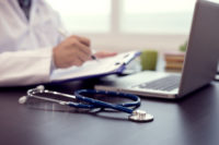 Don't Hang Up Your Stethoscope – Consider Locum Tenens