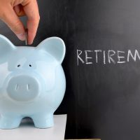 Retirement Tips for Physicians at Every Career Stage