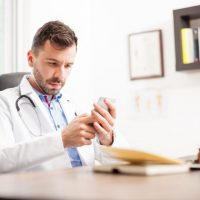 Best Practices for Physicians When Posting on Social Media