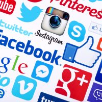 Why Hospital Leaders Should Cultivate a High Social Media IQ