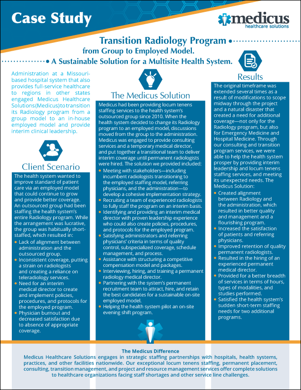 pacific healthcare case study Case studies related to improving health care  asia-pacific europe  including this case study the protective parent - are from the 1950s and 1960s, prior to.