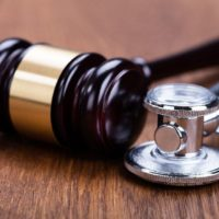 Understanding Medical Malpractice Policies