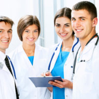 Why New Grads Should Consider Part-Time Locum Tenens Practice