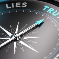 The Truth about Working With a Locum Tenens Staffing Firm