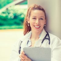7 Benefits of Concurrently Working Perm and Locum Tenens Post-Residency