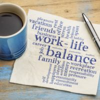How Working Locum Tenens Can Bring Better Work-Life Balance