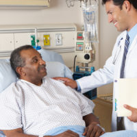 How to Enrich the Patient Experience at Your Hospital, Practice