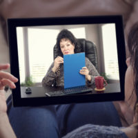 3 Reasons Telepsychiatry Aids your Facility