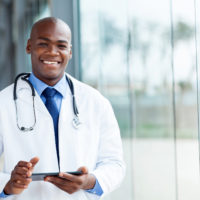 5 Reasons to Work with a Locum Tenens Firm That Also Offers Permanent Placement Services
