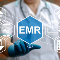 The Perks of Using New EMR Systems on Locum Tenens Assignments