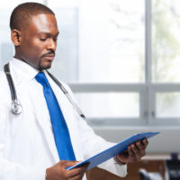 4 Actions Physicians Must Take to Participate in MIPS