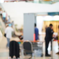 5 Ways Locum Tenens Providers Can Navigate Airports Faster