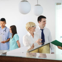 How to Boost Operations and Revenue at Your Medical Practice