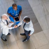 Physicians Want Quality Digital Support From Pharma