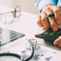 5 Insights That Will Steer Health System Success This Year