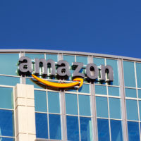 Amazon Wants to Become Major Supplier for Hospitals, Clinics