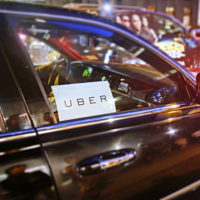 Uber Introduces Uber Health, Developed for Healthcare Providers, Hospitals