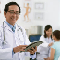 7 Things Healthcare Leaders Can Do to Honor Physicians on National Doctors' Day