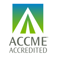 ACCME-accredited-provider-full-color