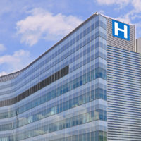 8 Things Healthcare Leaders Should Know About National Hospital Week