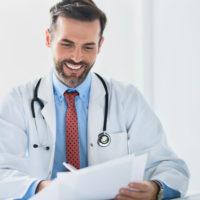 7 Tips for Landing Locum Tenens Assignments Everybody Wants