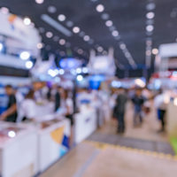 6 Industry Events for Healthcare Leaders' Consideration