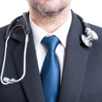 Cost Control Is Primary Concern for Healthcare CEOs in 2018