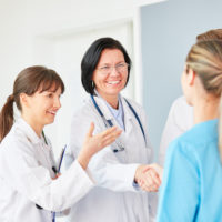 Preparing for a Locum Tenens Provider's Arrival at Your Facility