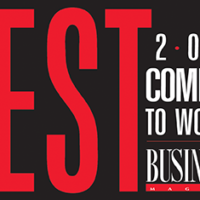 "Medicus Healthcare Solutions Named to Business NH Magazine's ""Best Companies to Work For"" List"