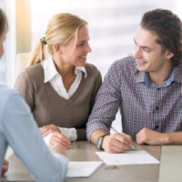 Tips for Residents, Young Doctors on Managing Loan Debt