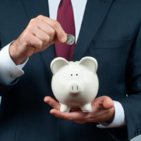 5 Ways Hospital Leaders Can Address Financial Challenges