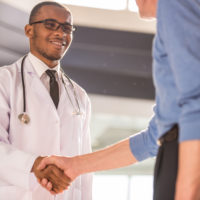 8 Tips to Help Locum Tenens Providers Acclimate to Your Healthcare Organization