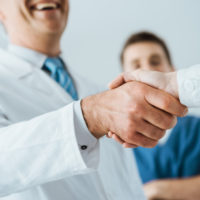 3 Tips to Prepare Locum Tenens Providers for Success at Your Facility