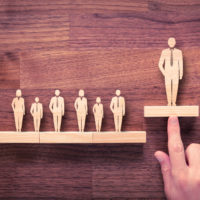 The Top 3 'Don'ts' of Healthcare Leadership