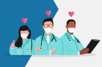 Recognize Your Locum Tenens Providers With These 4 Ideas