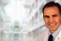 National Hospitalist Day Physician Feature: Dr. Michael Ednie